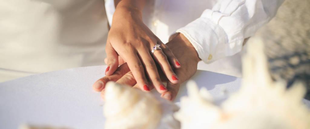 acte nunta exotica