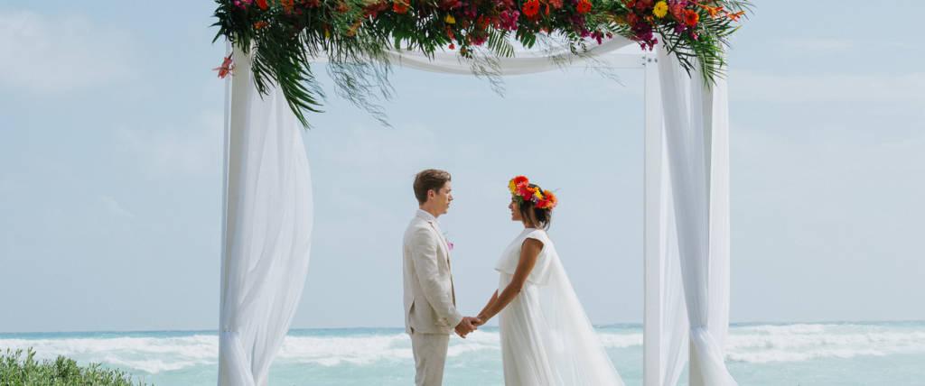 nunta in 2