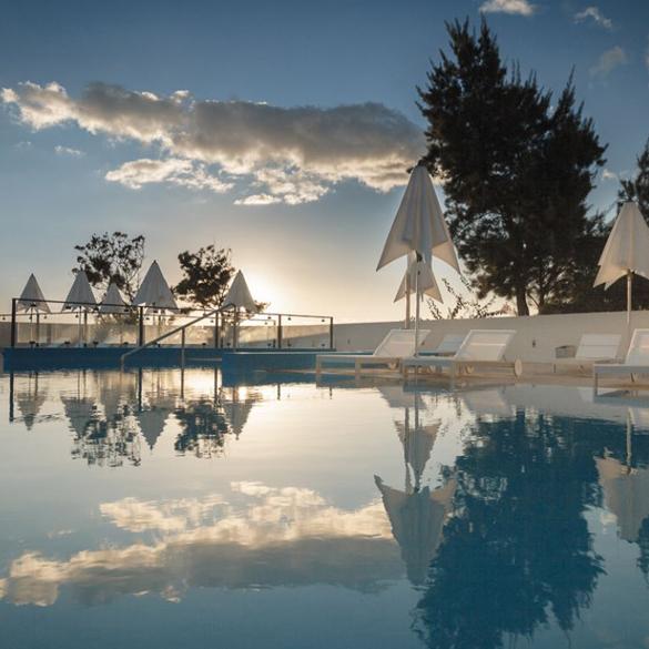 piscina estalagem ponta do sol